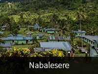Nabalesere