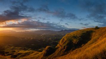 A first for Fiji: the Vodafone Lost Island Ultra   Talanoa